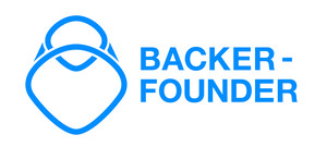 BackerFounder